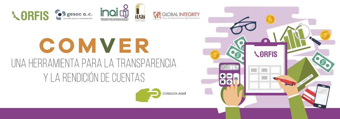 http://www.orfis.gob.mx/comver-una-herramienta-para-la-transparencia-y-rendicion-de-cuentas/